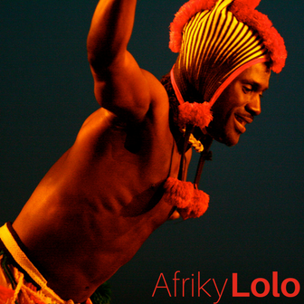 afriky_lolo.png
