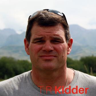 kidder1.png