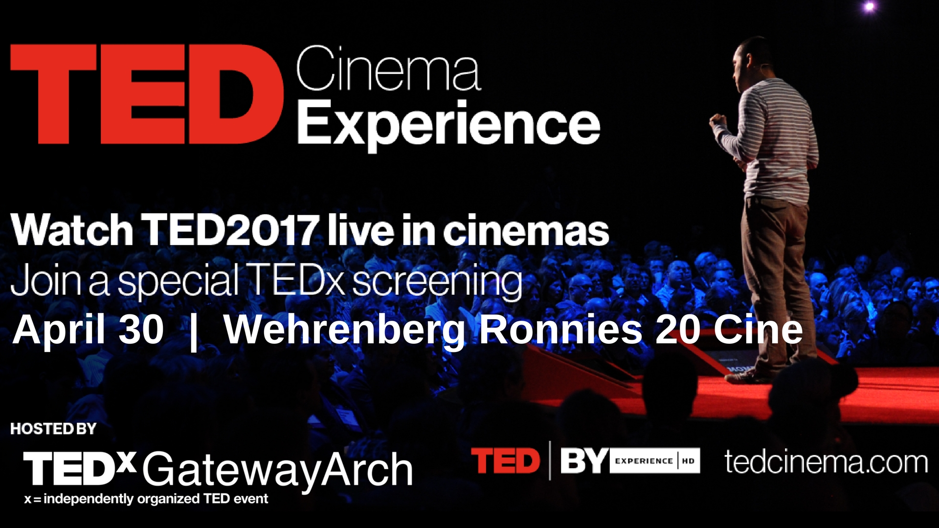 Watch_TED2017_live_in_cinemas.jpg