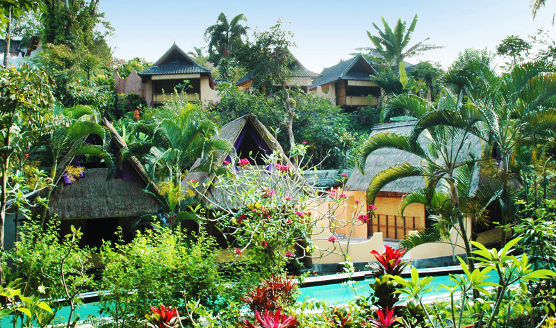 bali-yoga-travel-retreat.jpg