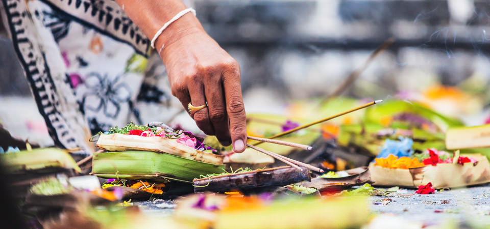 offerings-bali-travel.jpg