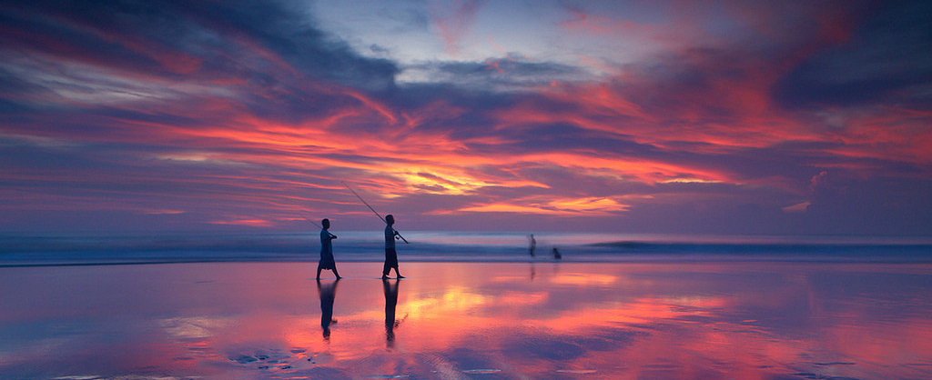 balibeachsunset-tribejoy-travel