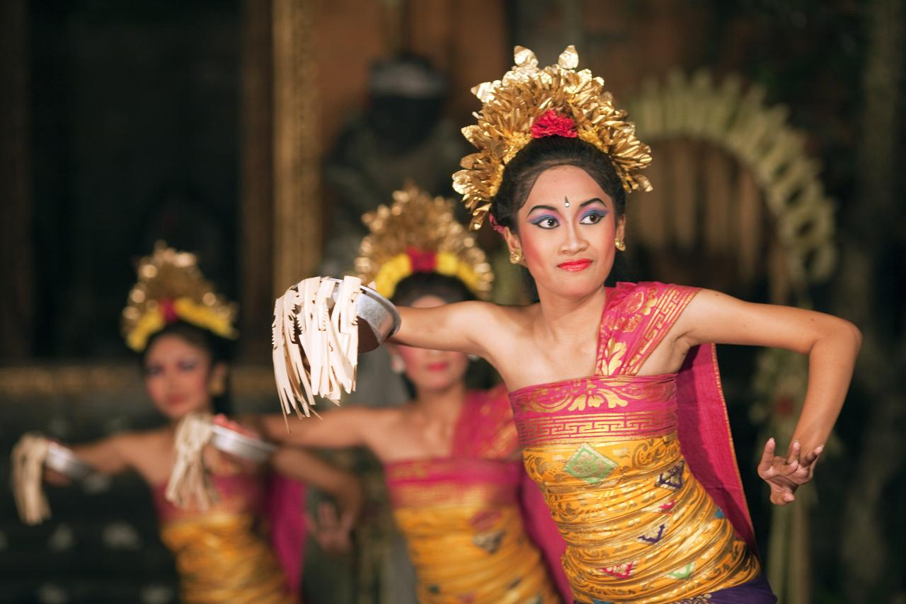 bali-dance-travel.jpg