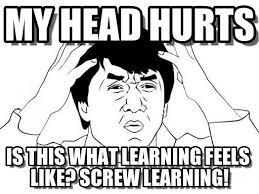 my_head_hurts.jpg