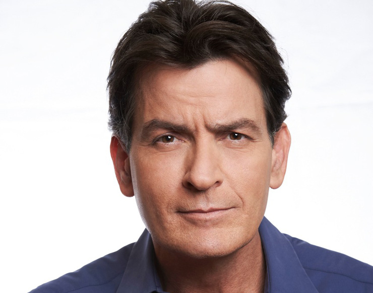 Charlie-Sheen-reveals-hes-HIV-positive.jpg