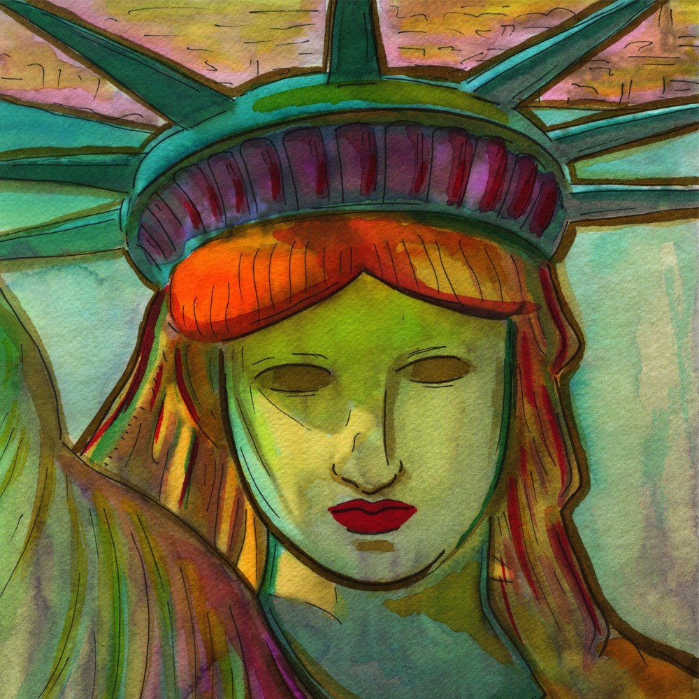 lady_of_liberty.jpg
