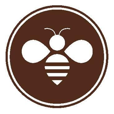 bee_logo.jpeg