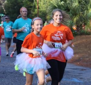 Girls on the Run (2)