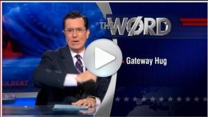 Gateway Hug copy