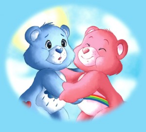 carebear_hug_2004_by_thweatted