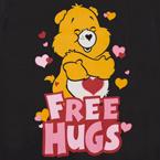 Free-Hugs-Care-Bears-Shirt-link