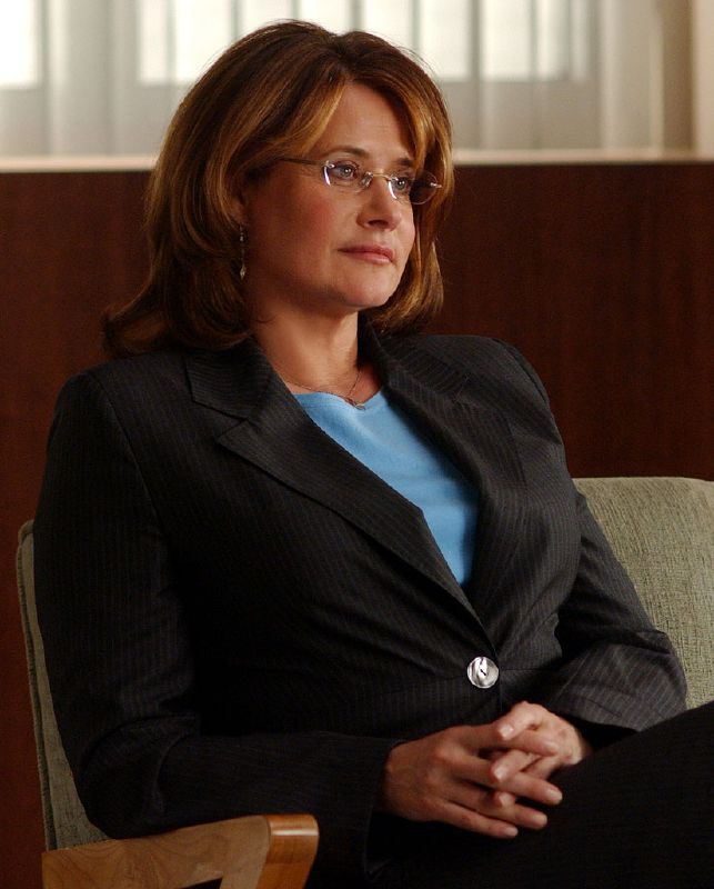 Dr. Melfi approves medically-accurate sex ed