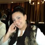Denise Rivera photo