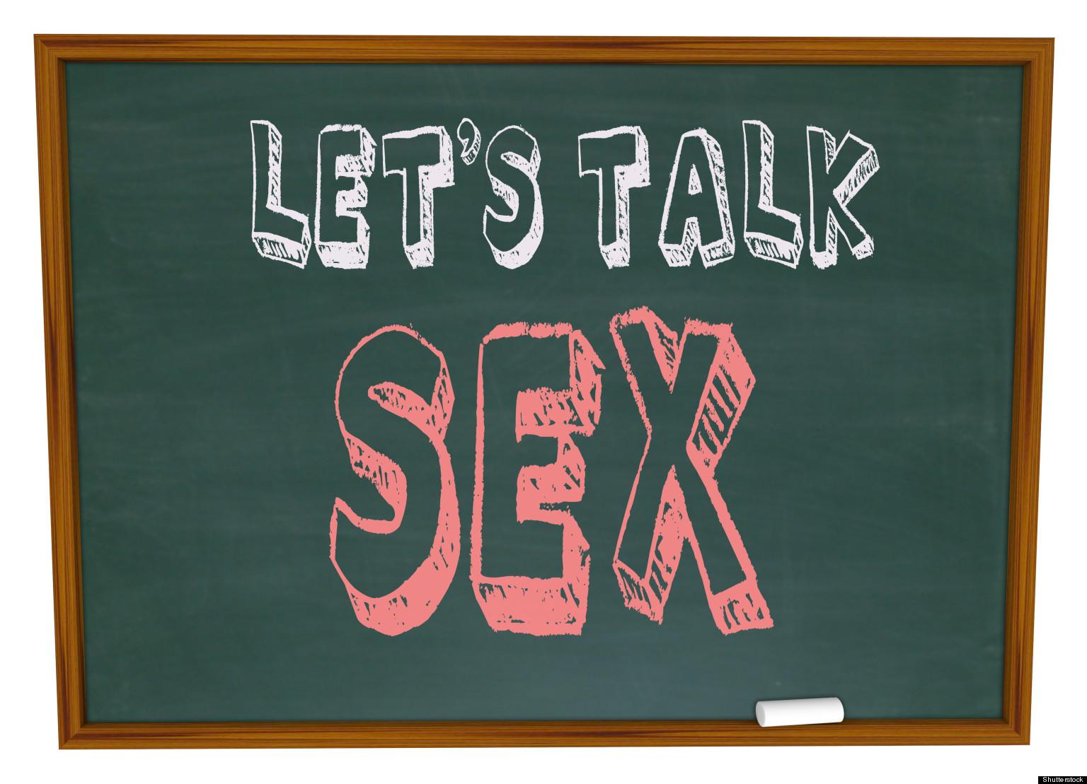 lets_talk_sex.jpg