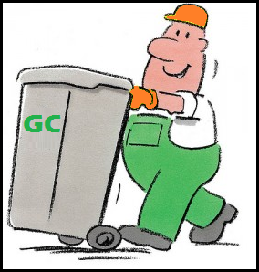 GarbageCollector.png
