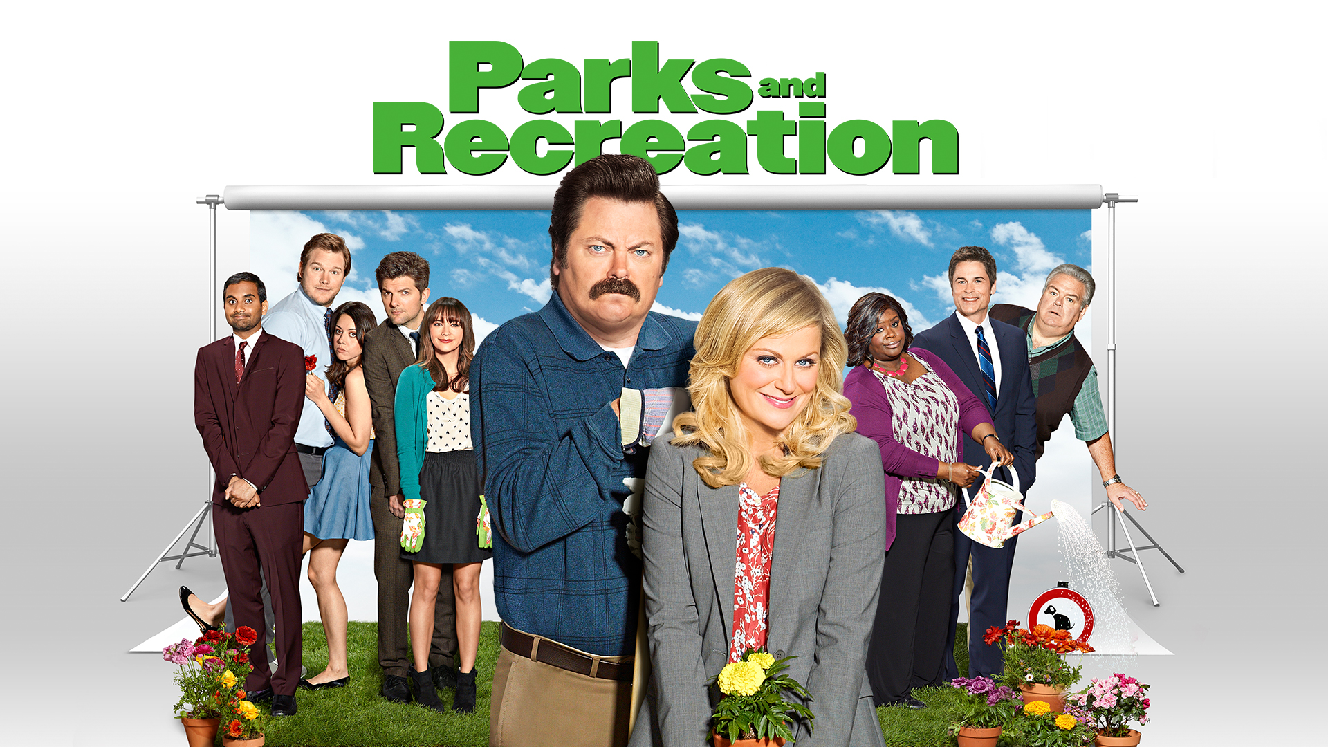 parks_and_rec.jpg