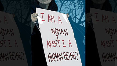 blog_womens-rights.jpg