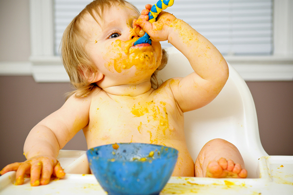 messy-baby-eating-a-meal.jpg