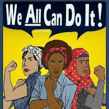 Feminist-Movement.jpg