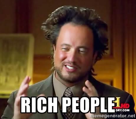 rich_people.jpg