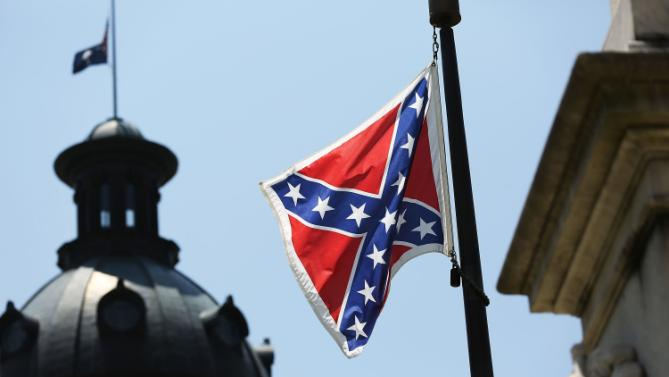 calls-removal-confederate-flag-outside-20150623-182429-946.jpg