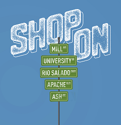 shop_on_tempe_logo_small.png