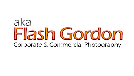 Flash_Gordon_Photography.jpg