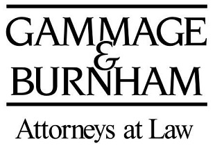 Gammage___Burnham_logo.jpg