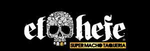 hefe_logo.jpg