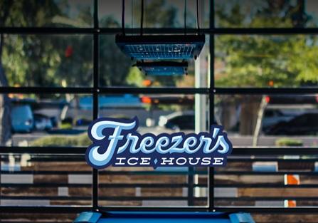 Freezers_pic.jpg