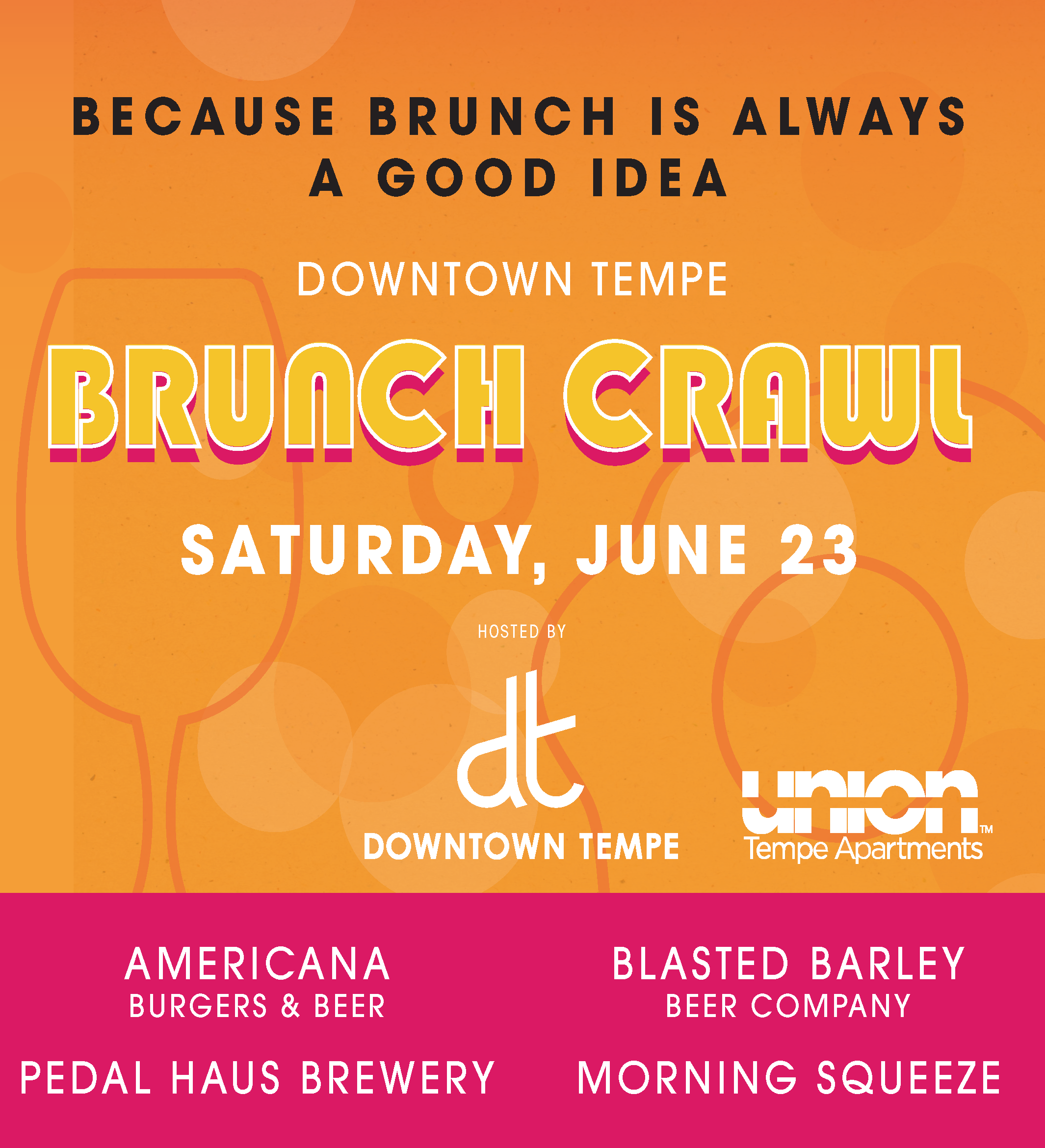 DTA_Summer_Brunch_Crawl_2018_Insta.png