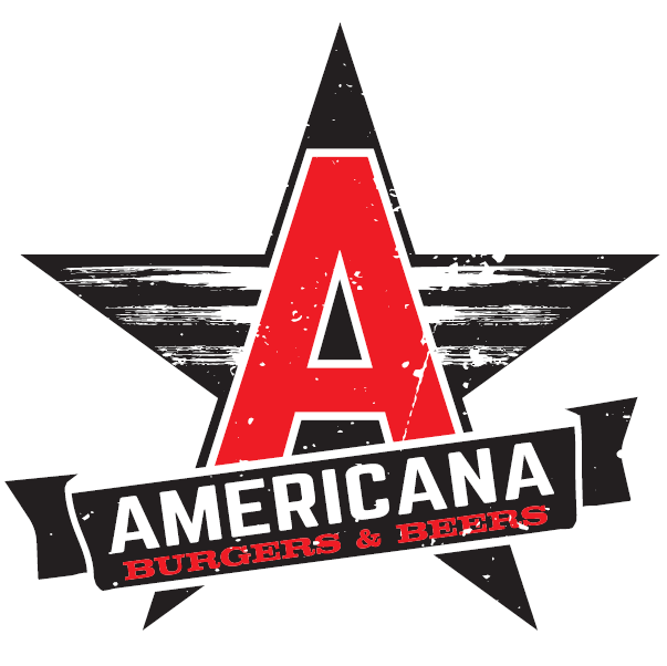 Americana_logo_Use_this.png