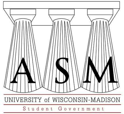 Associated Students of Madison