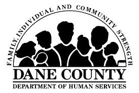 Repairs in Wisconsin - Tenant Resource Center