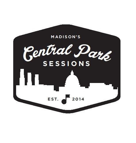 CPS-Single-logo.jpg