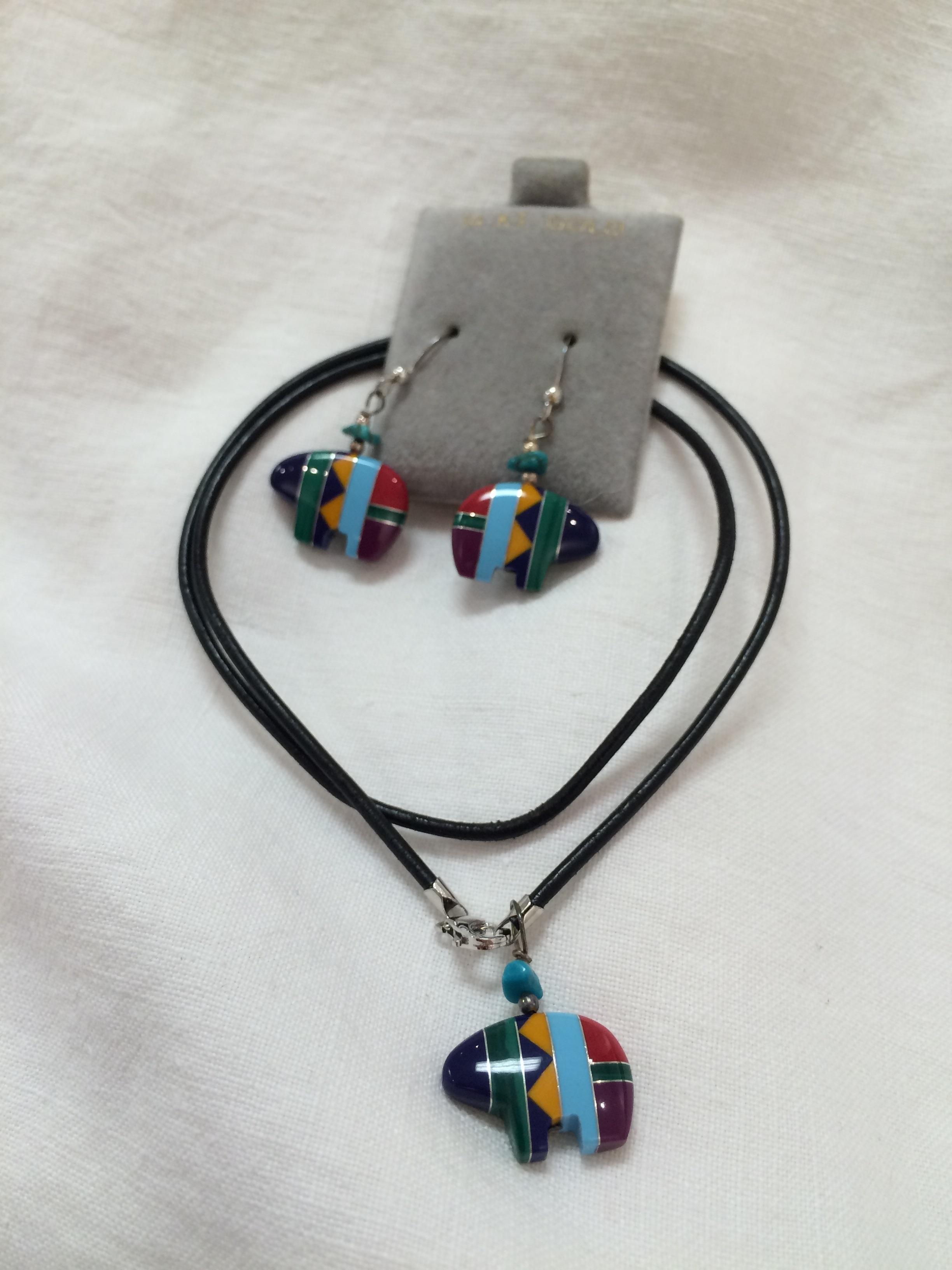 necklace_2.jpg