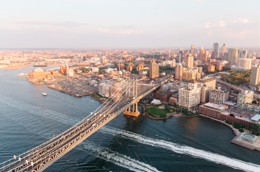 Brooklyn_Bridge_Arial.png