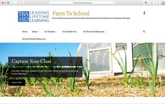 tbaisd-website-sm.jpg