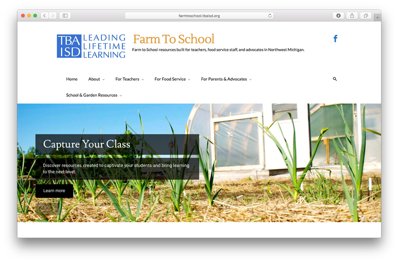 tbaisd-website.jpg