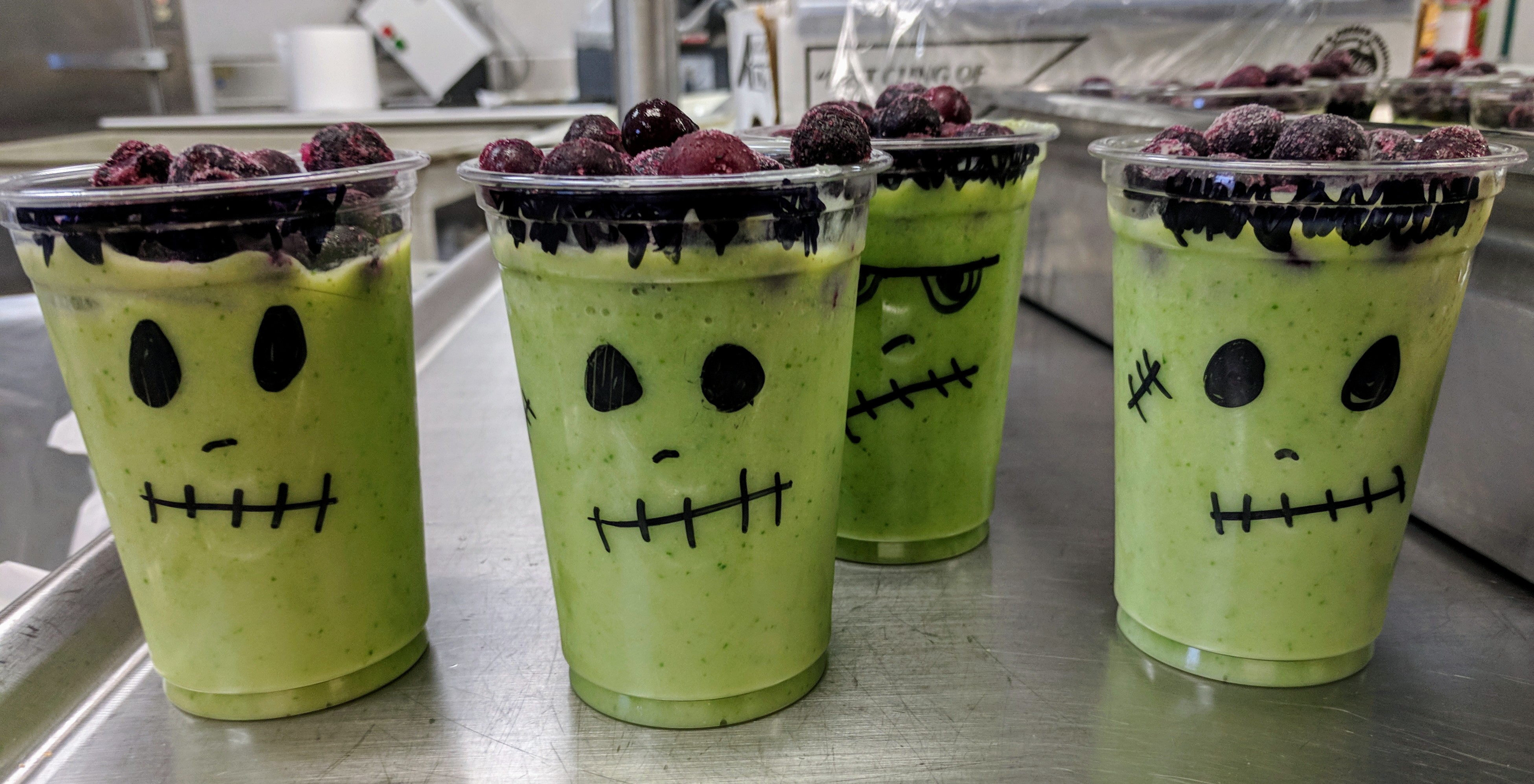 frankenstein_smoothies.jpg