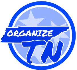 organizeTN.png