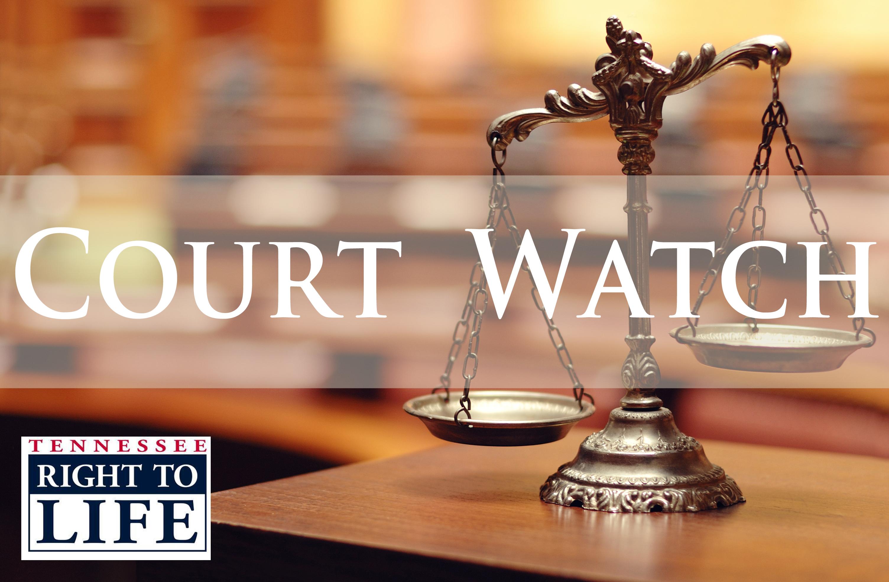 Court_Watch_Meme.jpg