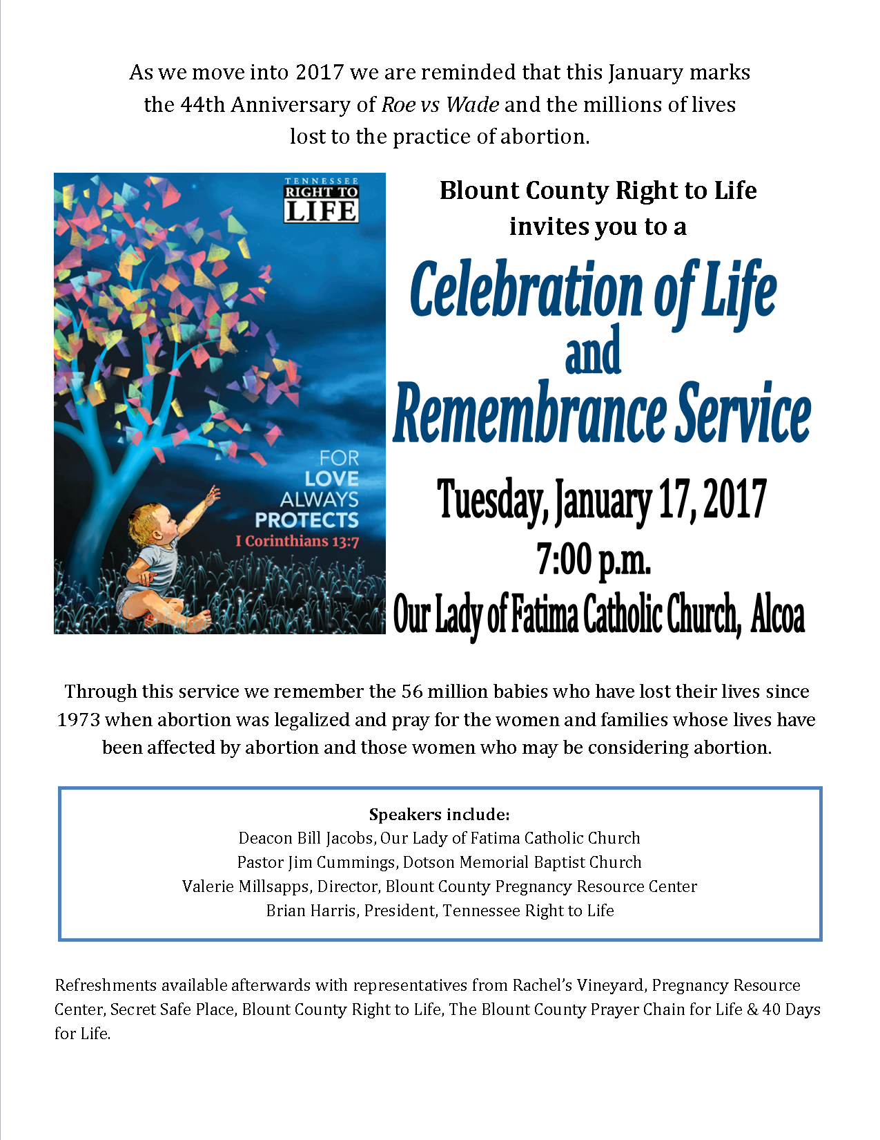 Blount_County_Celebration_of_Life_2017.png