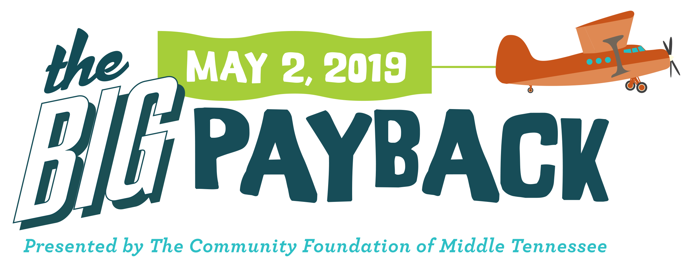 The_Big_PayBack_Logo.jpg
