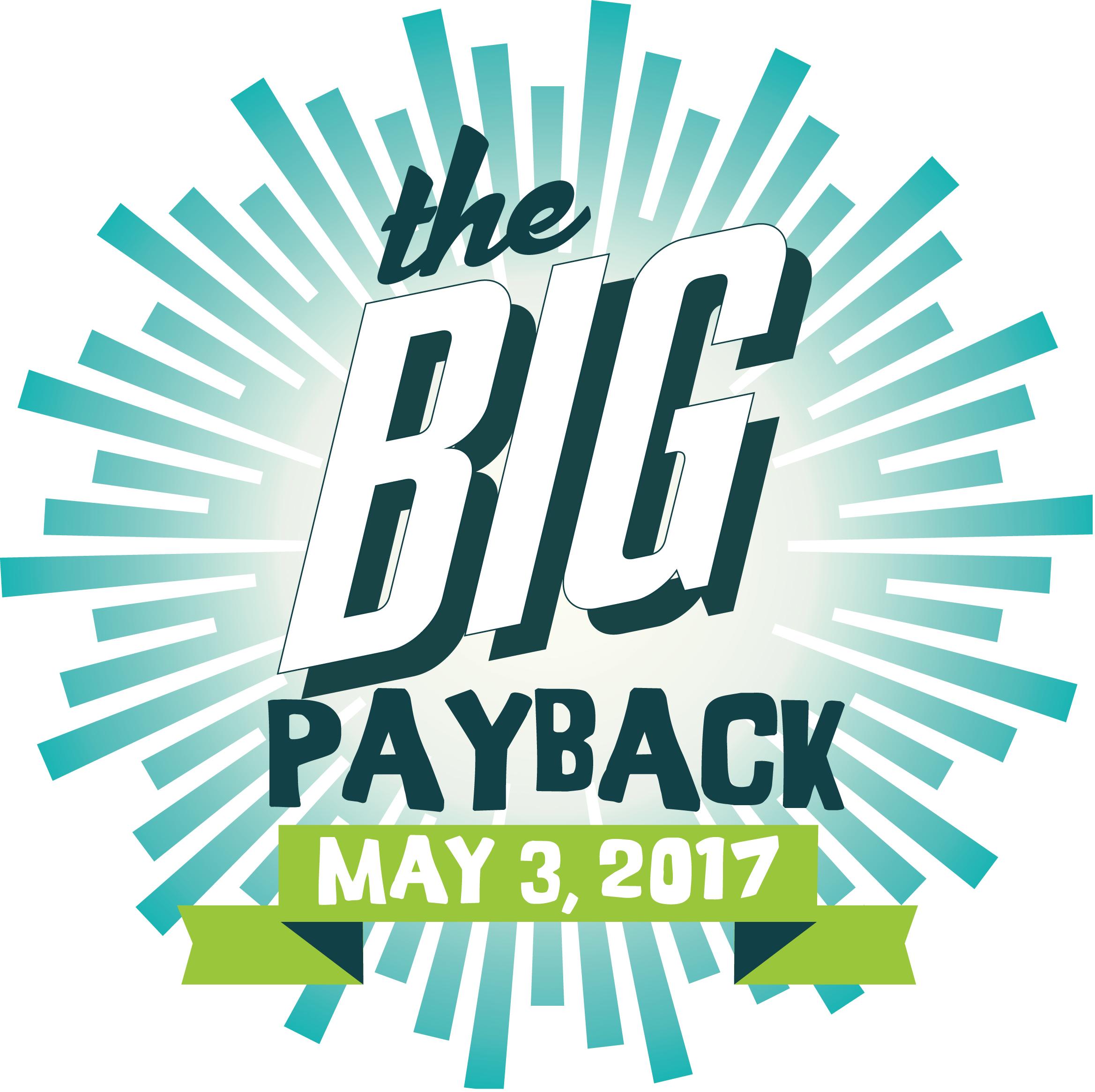 Big_Payback-2017.jpg