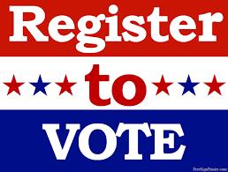 RegisterToVote.png