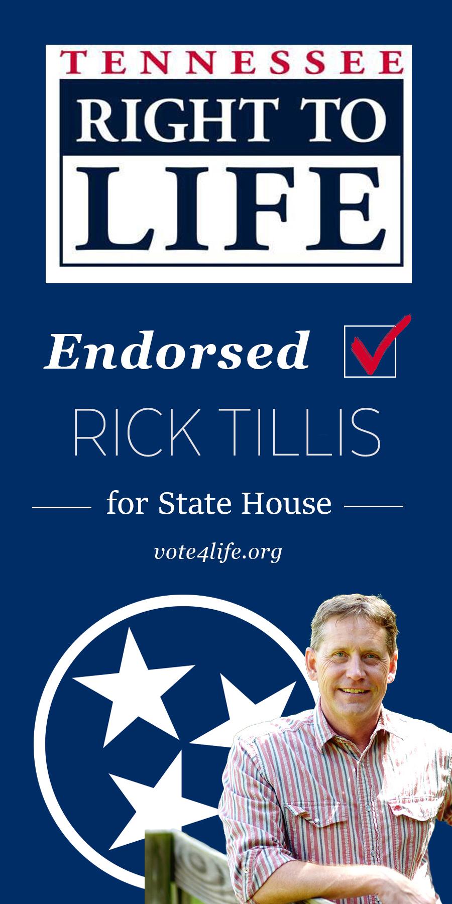 Rick-Tillis.jpg