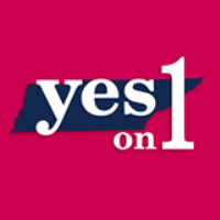 Yes_on_1_FB_Logo.png