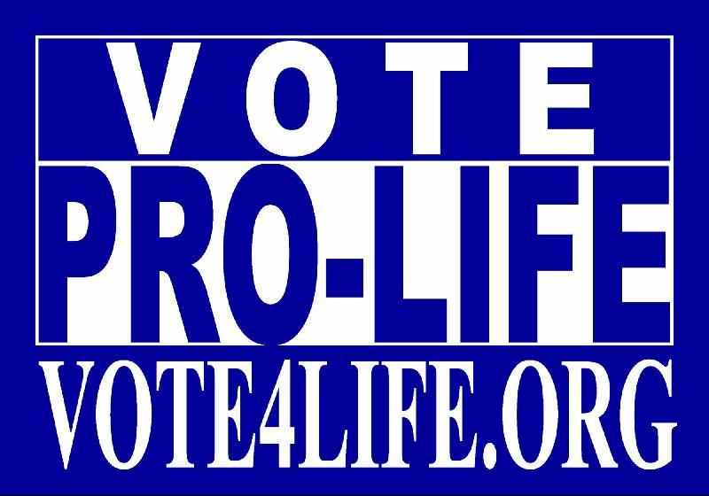 vote4life_logo.jpg