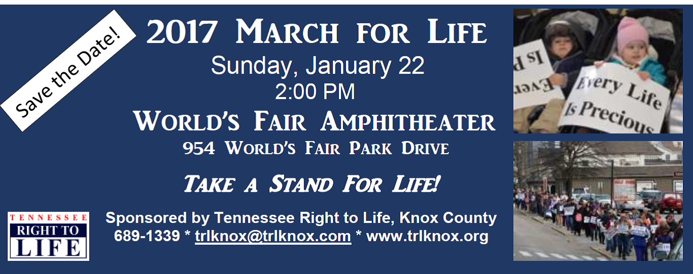 Knoxville_March_for_Life_2017_banner.png